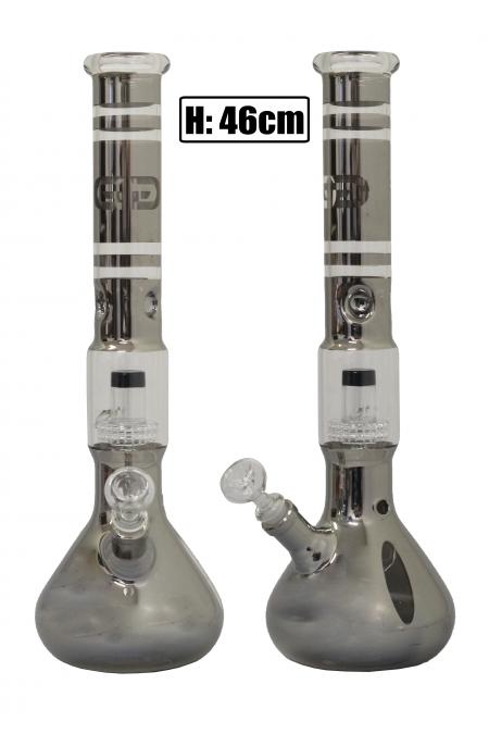 SA441